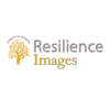 Resilience Images