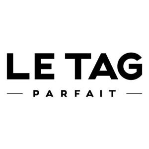 Profile picture for Le Tag Parfait