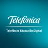 Telefonica Educación Digital