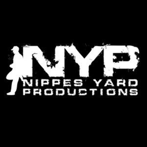 Profile picture for Nippes Yard
