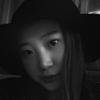 hye-in cha