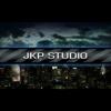 JKP STUDIO