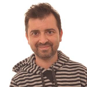 Profile picture for Elf Pla