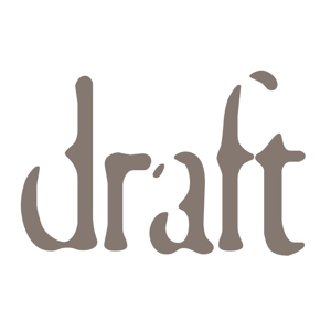 Profile picture for myDraft.io