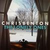 Chris Benton