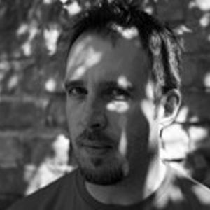 Profile picture for markus walter