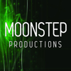 Moonstep Productions