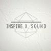 INSPIRE X SOUND