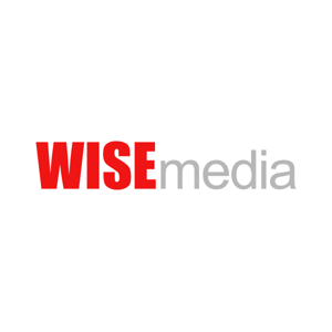 Profile picture for Wise Media