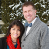 James and Stacy McDonald