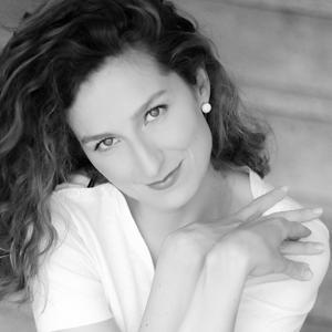 Profile picture for Roberta Barbiero