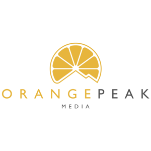 Profile picture for orangepeakmedia