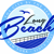 Long Beach Life