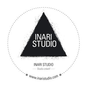 Profile picture for Inari Studio