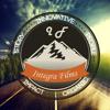 Integra Films