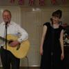Gemma Class Act Live Music Duo