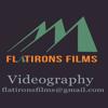 Flatirons Films