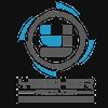 YeisherProducer
