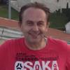 Petr Kievskiy