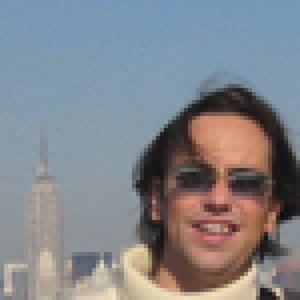 Profile picture for caspar