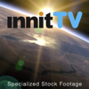 InnitTV