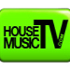 House Music TV