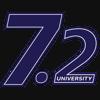 SevenPoint2