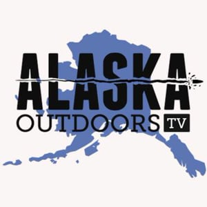 Profile picture for Alaska Outdoors Television