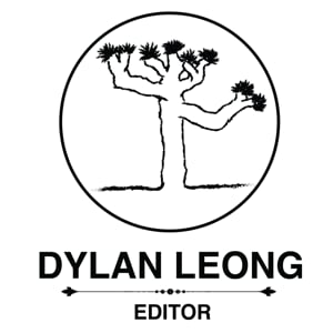 Profile picture for Dylan Leong