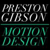 Preston Gibson