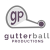 Gutterball Productions