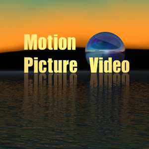 Profile picture for Motion Picture Video