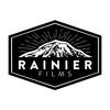 Rainier Films