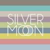 Silver Moon Fotografía