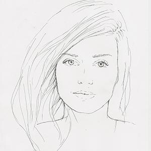 Profile picture for Annkatrin Hausmann