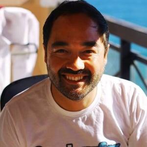 Profile picture for Ozuki Films