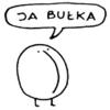 БУЛКА