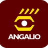 Angalio Productions