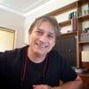 Serge Kouperschmidt