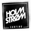 Holmstrøm Surfing