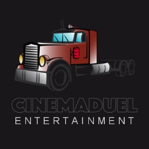Profile picture for CINEMADUEL ENTERTAINMENT