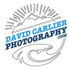 David Carlier Photography