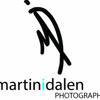 Martin I Dalen