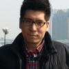 Ruudy Xiaoyu Liu