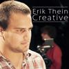 Erik Thein