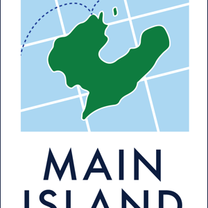 Profile picture for Main Island Production