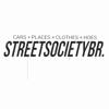 StreetSocietyBR