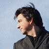 Jeffrey Zablotny