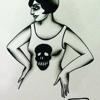 SaRita Aristizabal