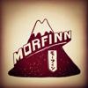Morfinn Production